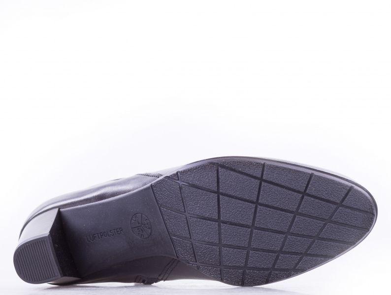 Ботинки женские ARA AA1246 брендовые, 2017