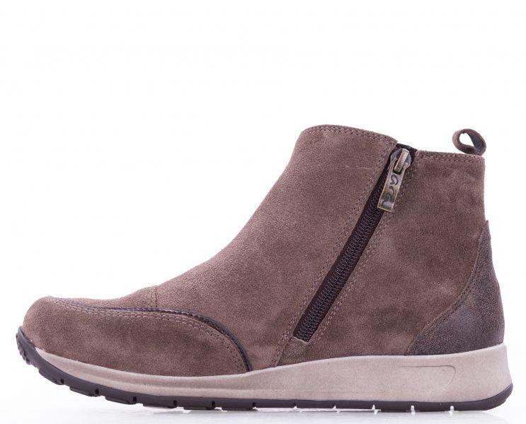 Ботинки женские ARA AA1247 цена обуви, 2017