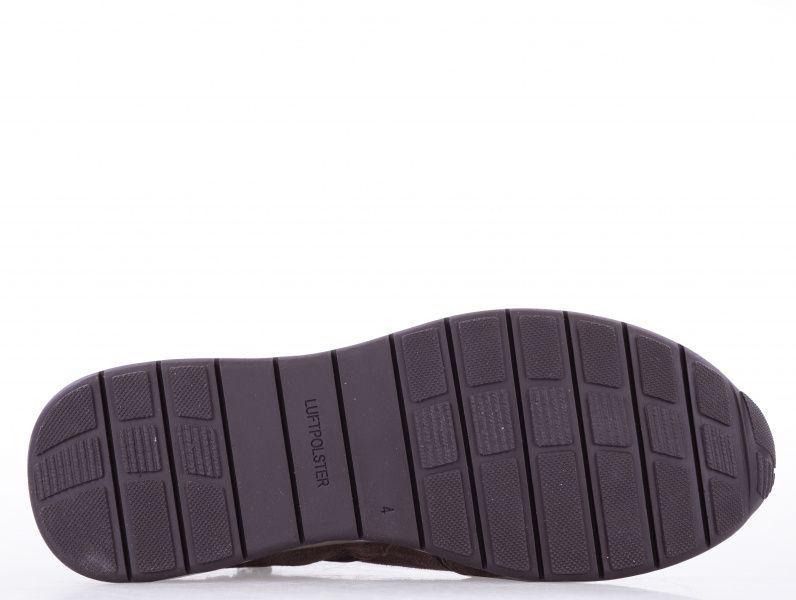 Ботинки женские ARA AA1247 купить онлайн, 2017