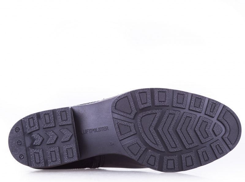 Ботинки женские ARA AA1248 купить онлайн, 2017