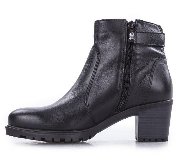Ботинки женские ARA AA1249 цена обуви, 2017
