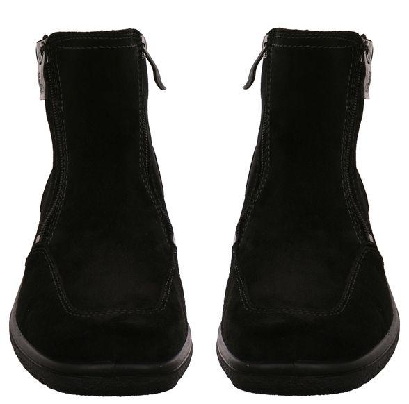Ботинки для женщин ARA MÜNCHEN AA1250 купить обувь, 2017