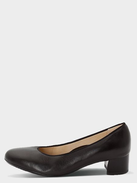Туфли для женщин ARA VICENZA AA1253 продажа, 2017