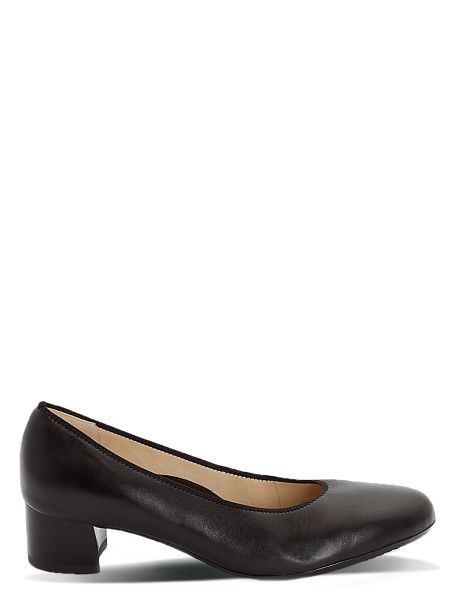 Туфли для женщин ARA VICENZA AA1253 стоимость, 2017