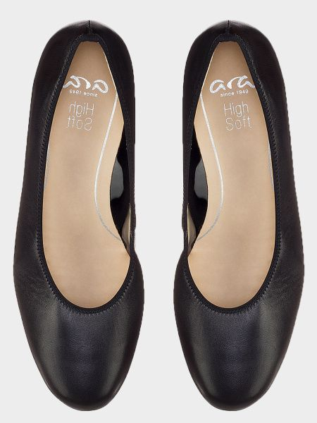 Туфли для женщин ARA VICENZA AA1253 , 2017