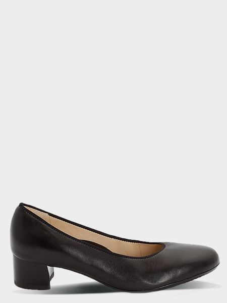 Туфли для женщин ARA VICENZA AA1253 размеры обуви, 2017