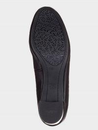 Туфли для женщин ARA VICENZA AA1253 модная обувь, 2017
