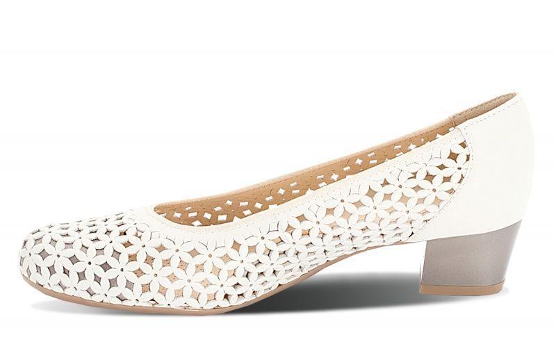 Туфли для женщин ARA NIZZA AA1255 купить в Интертоп, 2017