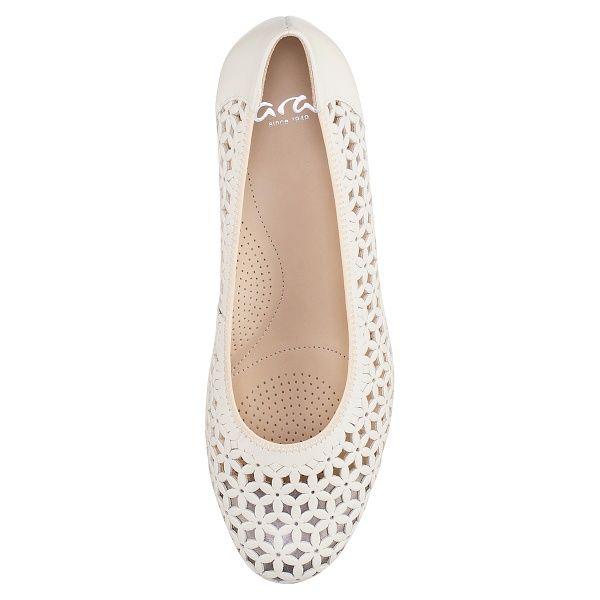 Туфли для женщин ARA NIZZA AA1255 продажа, 2017