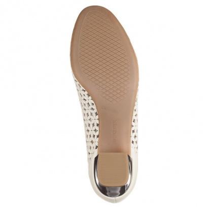 Туфлі та лофери ARA - фото