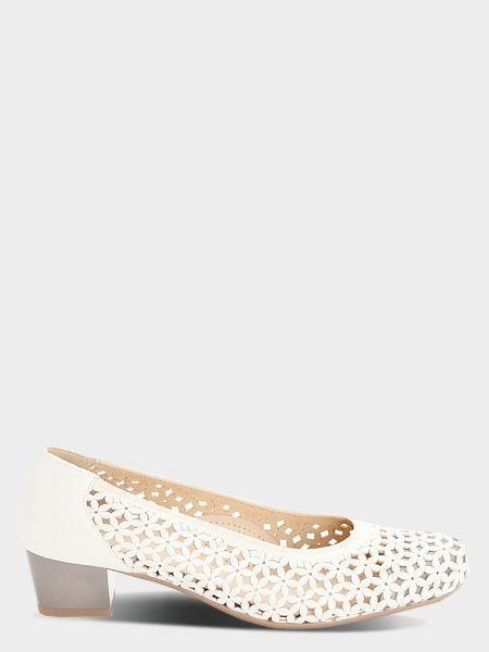 Туфли для женщин ARA NIZZA AA1255 размерная сетка обуви, 2017
