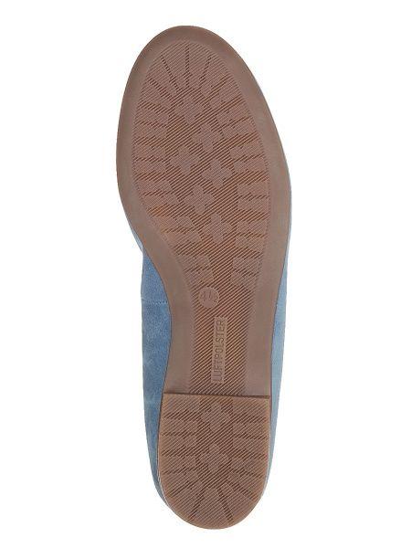 Балетки для женщин ARA SARDINIA AA1256 купить обувь, 2017