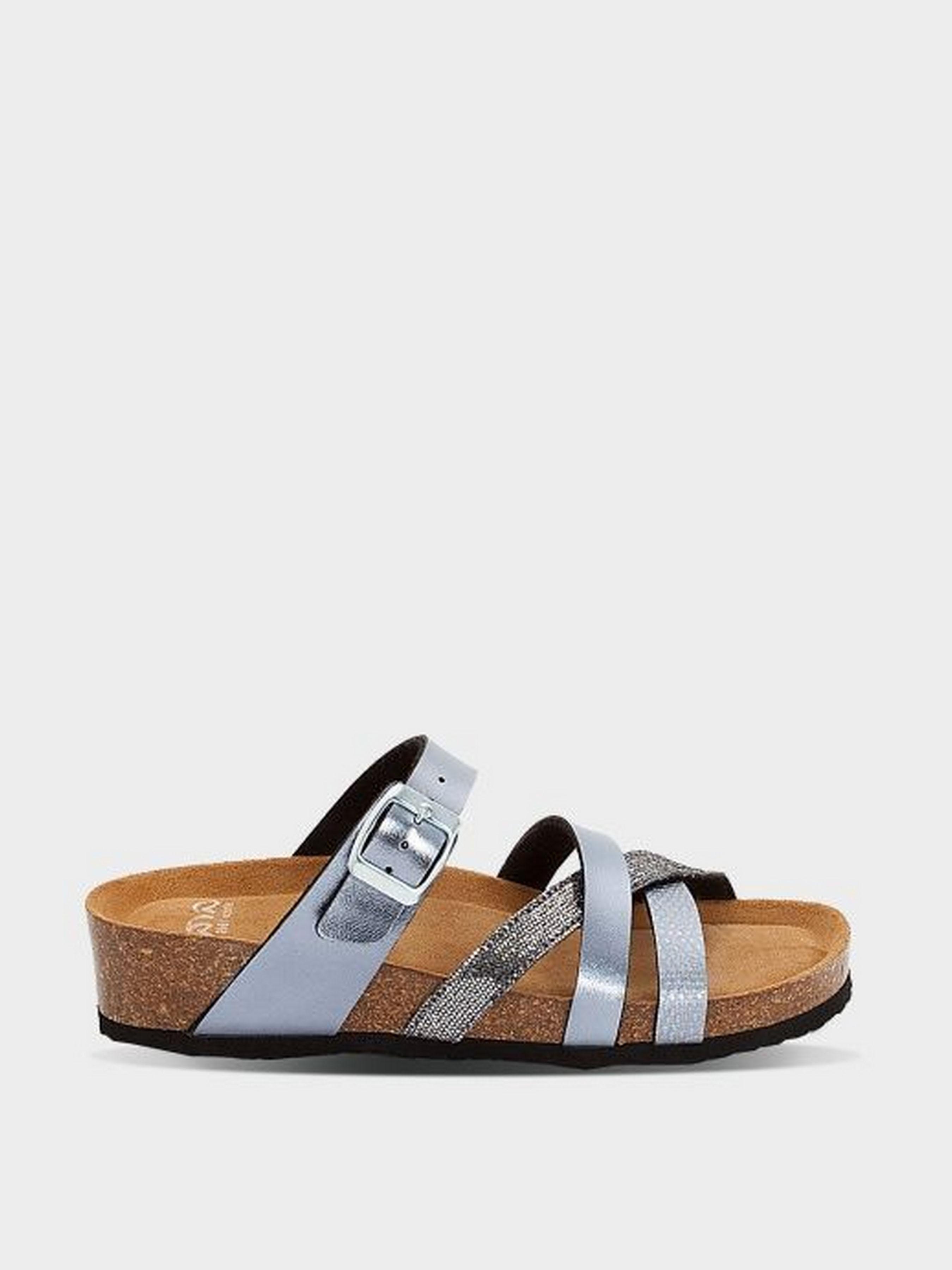 Шлёпанцы для женщин ARA BALI AA1259 размеры обуви, 2017
