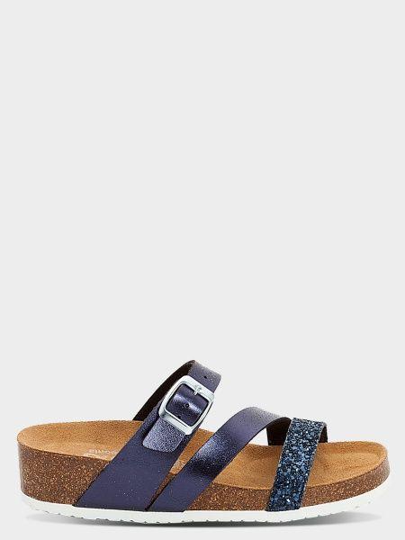 Шлёпанцы для женщин ARA BALI AA1260 размеры обуви, 2017