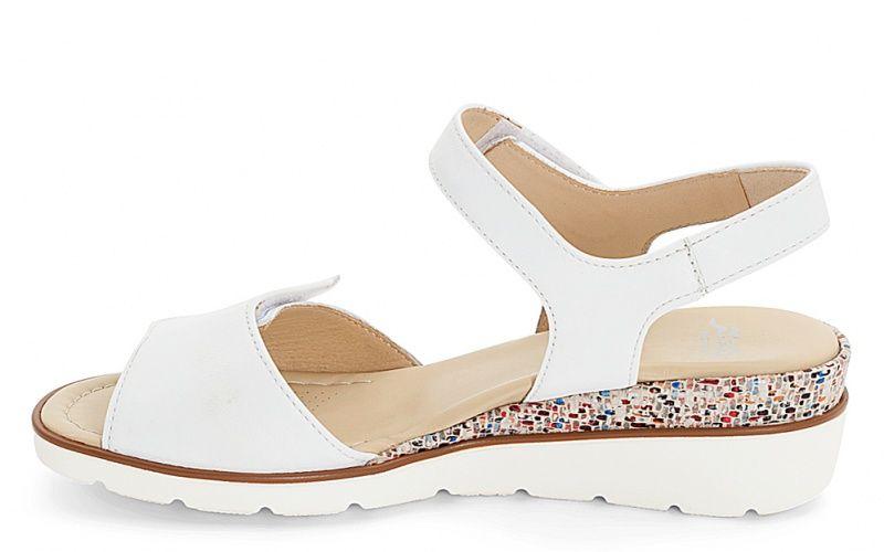 Сандалии для женщин ARA LUGANO AA1265 модная обувь, 2017