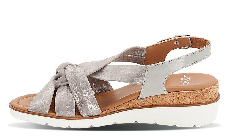 Сандалии для женщин ARA LUGANO AA1266 модная обувь, 2017