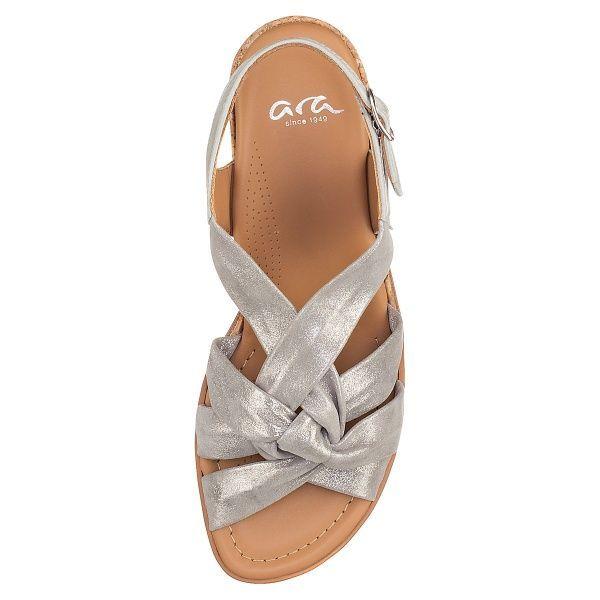 Сандалии для женщин ARA LUGANO AA1266 купить обувь, 2017