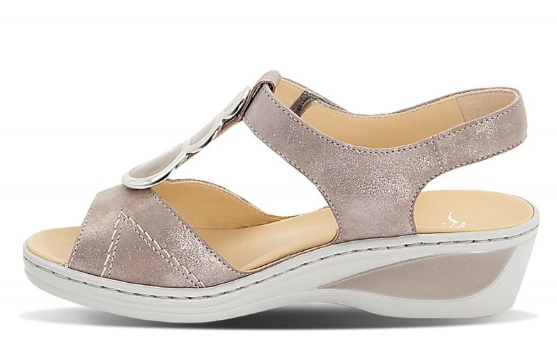 Сандалии для женщин ARA COLMAR AA1268 модная обувь, 2017