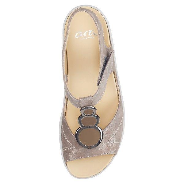 Сандалии для женщин ARA COLMAR AA1268 купить обувь, 2017