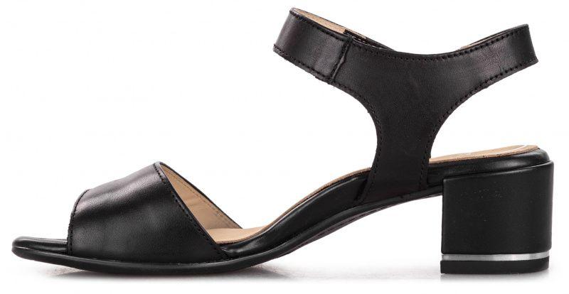 Босоножки для женщин ARA GRADO AA1269 модная обувь, 2017
