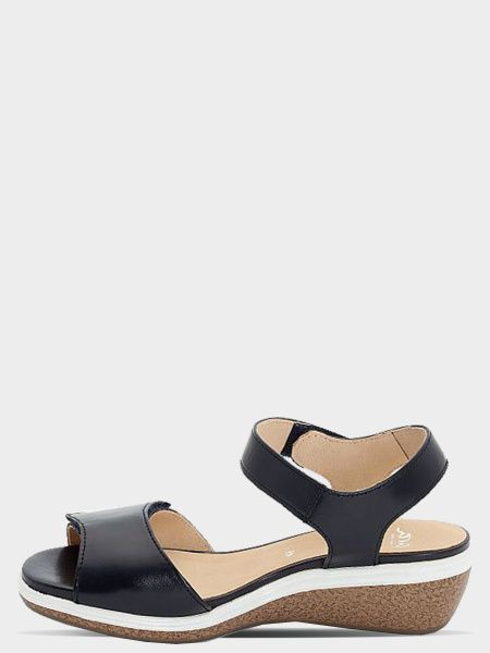 Сандалии для женщин ARA Sirmione AA1283 купить обувь, 2017
