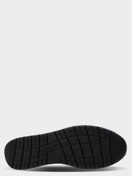 Полуботинки для женщин ARA AA1293 размеры обуви, 2017