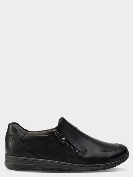 Полуботинки для женщин ARA AA1293 размерная сетка обуви, 2017
