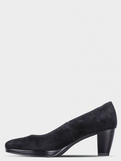 Туфлі ARA модель 12-43402-06 — фото 2 - INTERTOP
