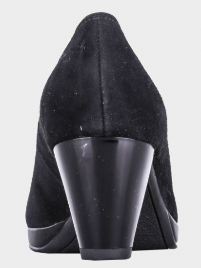 Туфлі ARA модель 12-43402-06 — фото 3 - INTERTOP