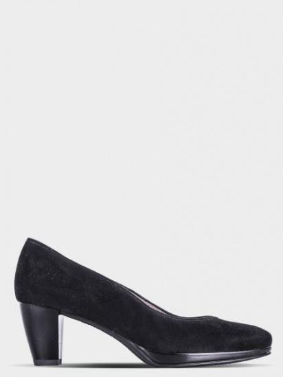 Туфлі ARA модель 12-43402-06 — фото - INTERTOP