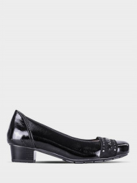 ARA  брендове взуття, 2017
