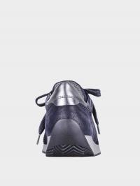 Полуботинки женские ARA AA1299 брендовые, 2017