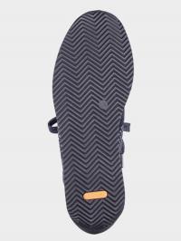 Полуботинки женские ARA AA1299 размерная сетка обуви, 2017