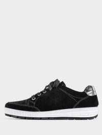 Кроссовки для женщин ARA AA1301 брендовые, 2017