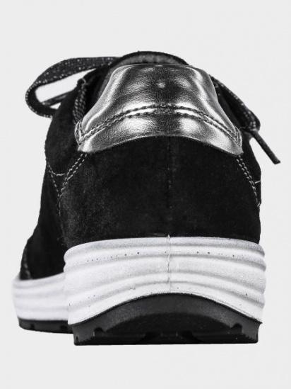 Кроссовки для женщин ARA AA1301 размерная сетка обуви, 2017