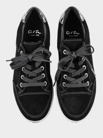 Кроссовки для женщин ARA AA1301 размеры обуви, 2017