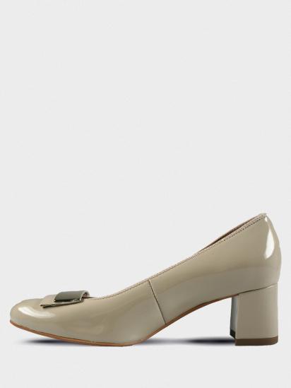 Туфлі ARA - фото