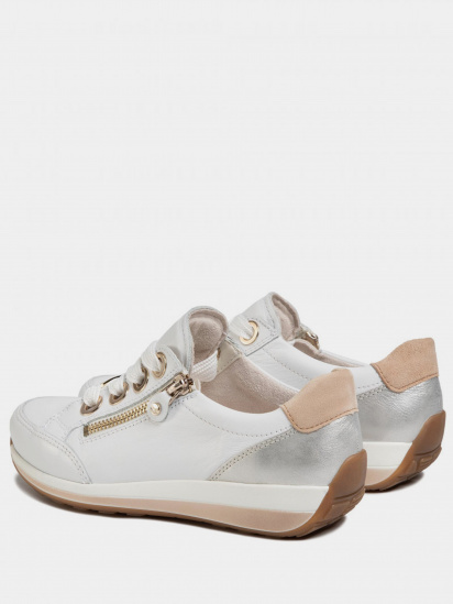 Кросівки для міста ARA - фото