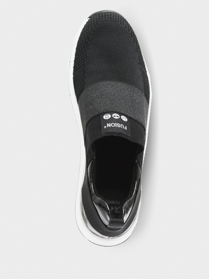 Кроссовки для города ARA - фото