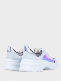 Кросівки  жіночі ARA ROMA--HIGHSOFT 12-18846-06 продаж, 2017