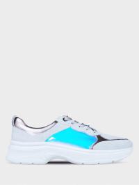 Кросівки  жіночі ARA ROMA--HIGHSOFT 12-18846-06 дивитися, 2017