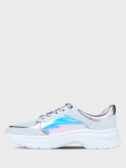 Кросівки  жіночі ARA ROMA--HIGHSOFT 12-18846-06 купити в Iнтертоп, 2017