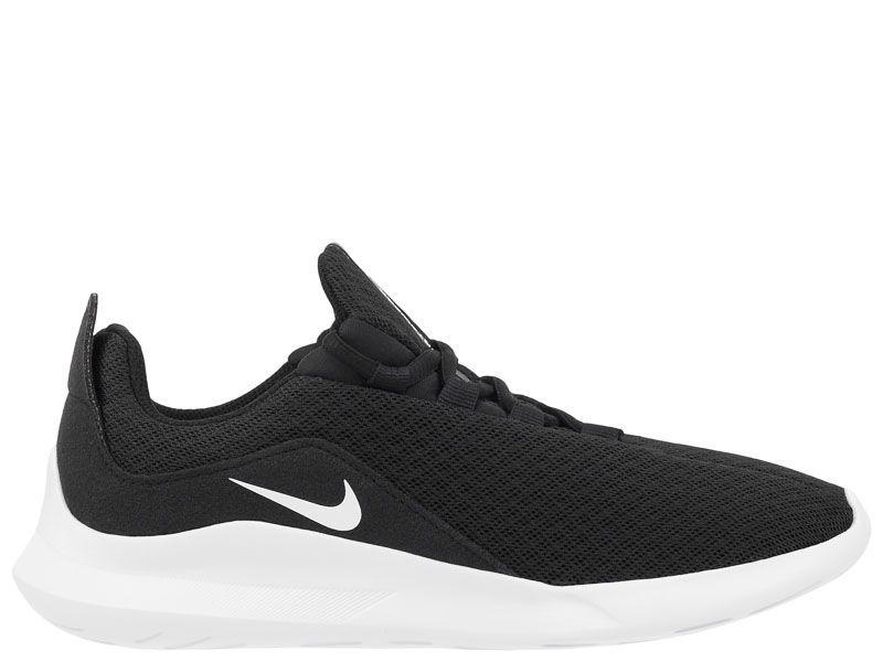 Кроссовки мужские Nike Viale Black AS AA2181-002 купить в Интертоп, 2017