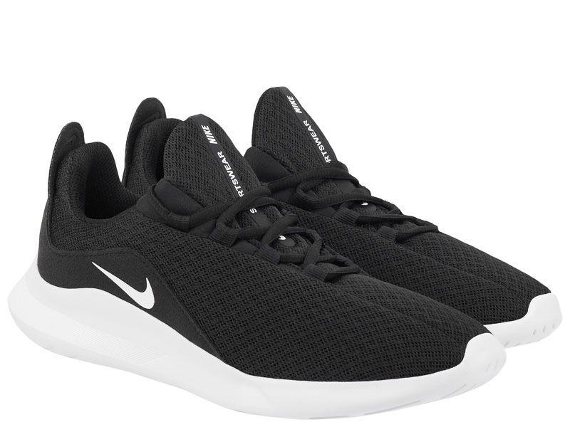 Кроссовки мужские Nike Viale Black AS AA2181-002 купить, 2017