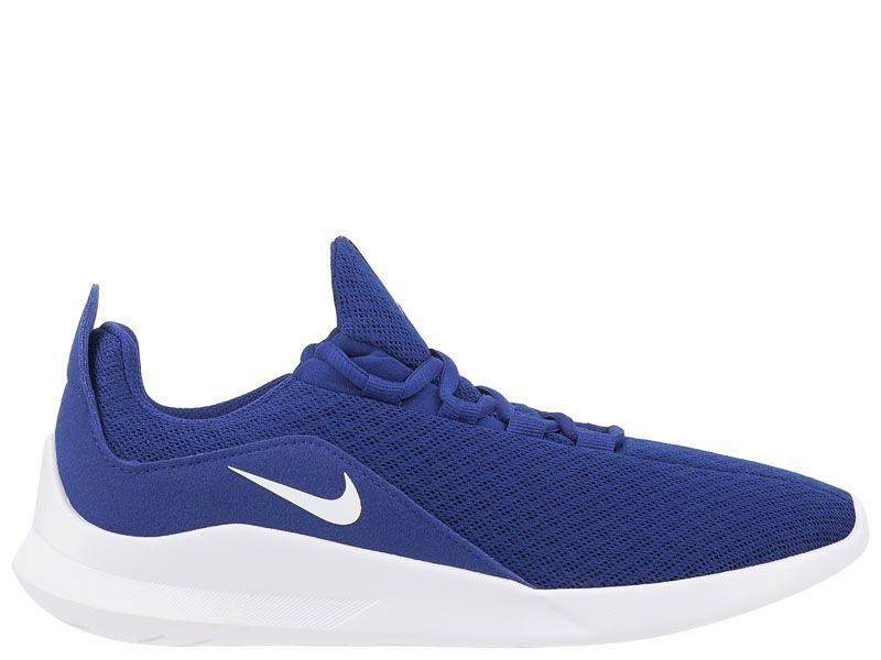 Кроссовки мужские Nike Viale Blue AS AA2181-403 смотреть, 2017
