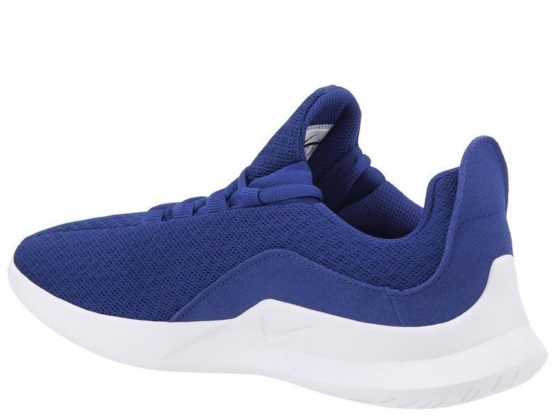 Кроссовки мужские Nike Viale Blue AS AA2181-403 купить в Интертоп, 2017