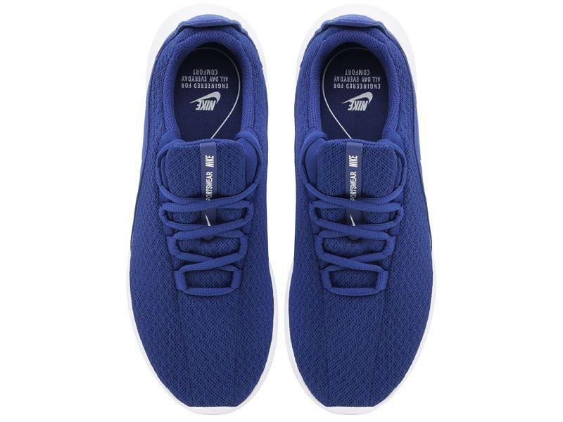 Кроссовки мужские Nike Viale Blue AS AA2181-403 купить, 2017