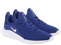Кроссовки мужские Nike Viale Blue AS AA2181-403 фото, купить, 2017