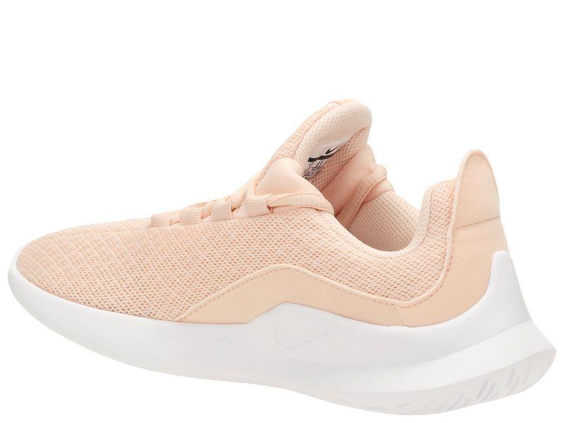 Кроссовки женские WMNS Nike Viale Beige AS AA2185-601 брендовая обувь, 2017
