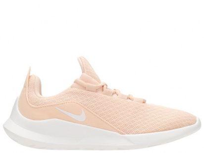 Кроссовки женские WMNS Nike Viale Beige AS AA2185-601 купить в Интертоп, 2017